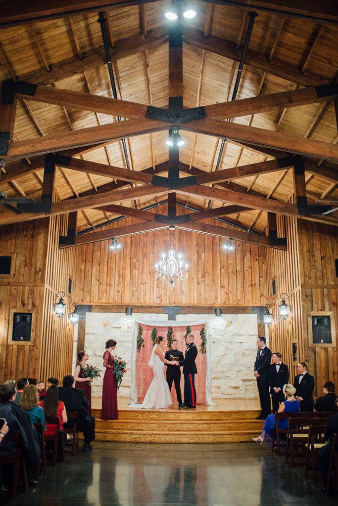 Wedding Venue Norman Oklahoma Oklahoma wedding venues