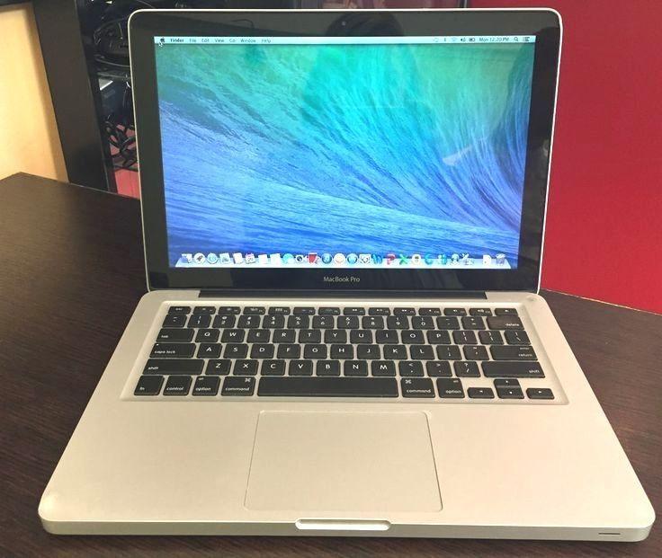 We Specialize In Macbook Pro 13 A1278 Damaged Broken Lcd Screen Repairs Apple Macbook Pro Macbook Macbook Pro 13