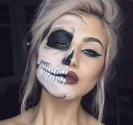 Halloween inspiratie diy halloween diy do it yourself knutselen halloween inspiratie diy halloween diy do it yourself knutselen solutioingenieria Image collections