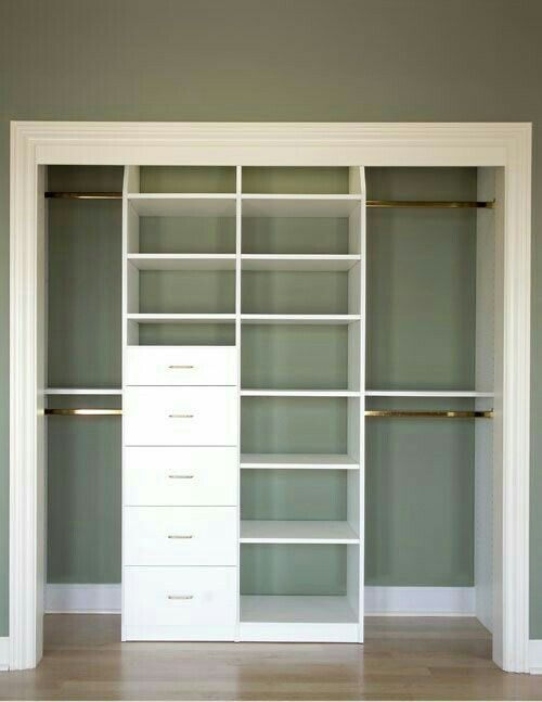 wardrobe for room attractive closet ideas bedroom diy small spaces home beautiful