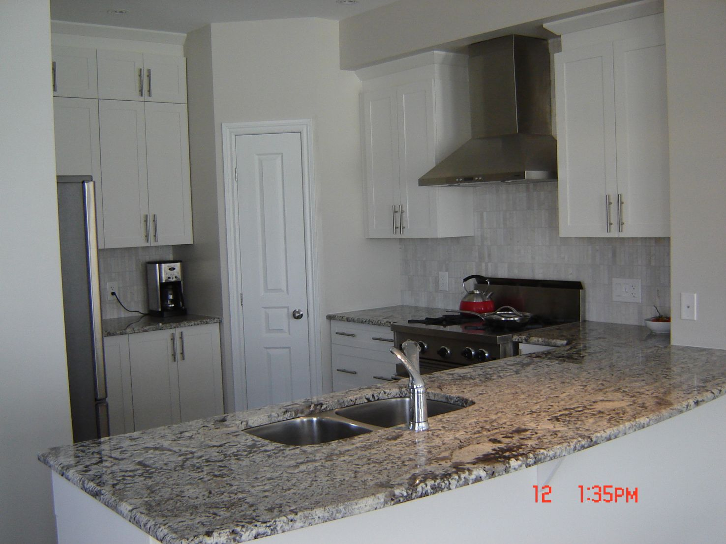 77+ Prefab Granite Countertops Sacramento   Kitchen Cabinets Update Ideas  On A Budget Check More