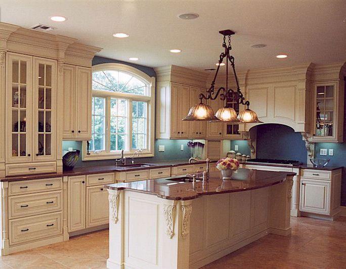Kitchen Island Designs Plans Homedesignbiz  Home Desain 2 Cool Kitchen Island Designs Plans Inspiration Design