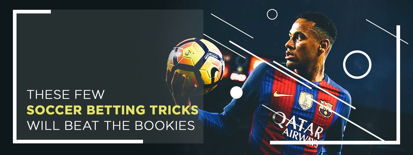 free soccer picks of the day