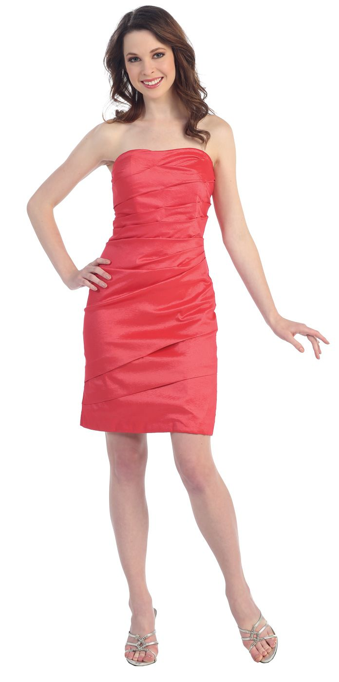 Evening dressesucbruebridesmaid dresses under ucbrueucbr