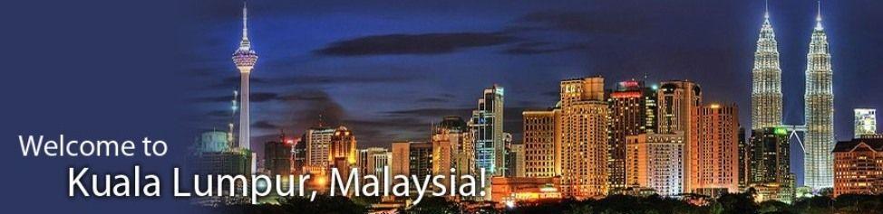 Malaysia Hotels' Promotion & Latest deals www.kualalumpur.hotelreservationonline.info