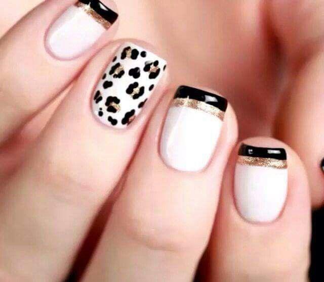 Pin de alejandra paez castro en Nails | Pinterest | Diseños de uñas ...