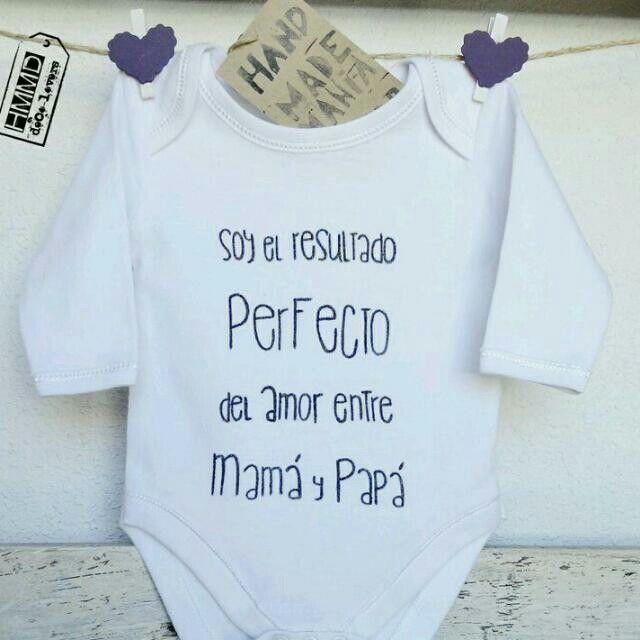 El regalo perfecto para los nuevos integrantes de la familia