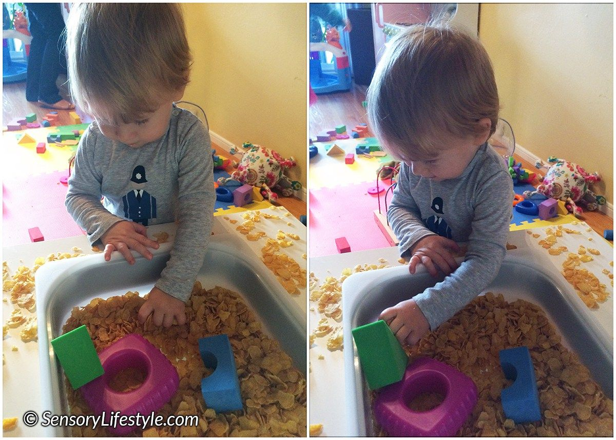 Month 13 Top 10 Sensory Activities For 13 Month Toddler Sensory Lifestyle Sensory Activities Toddler Sensory Toddler Activities