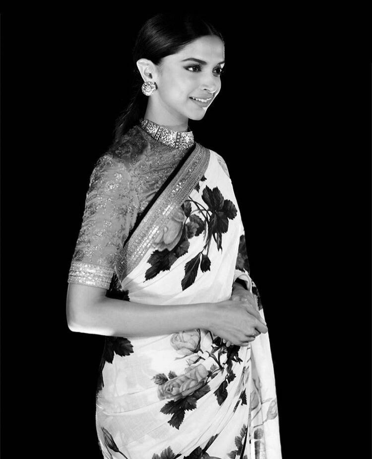 Deep (With images)   Bollywood fashion, Indian celebrities ...