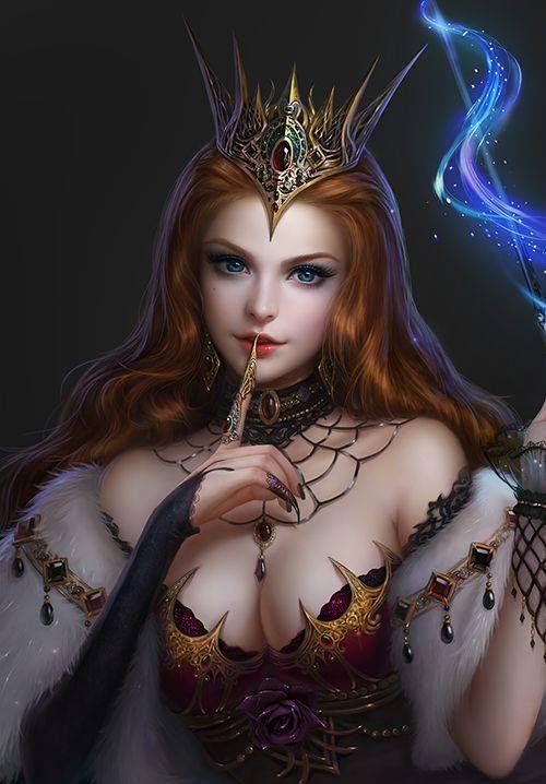 Sexy lady xxx babe woman pics