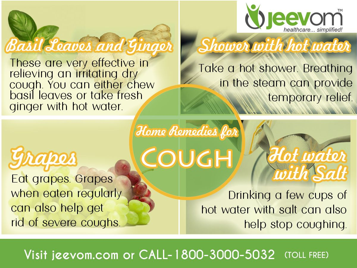 home remedies for cough • basil leaves and ginger- these are very