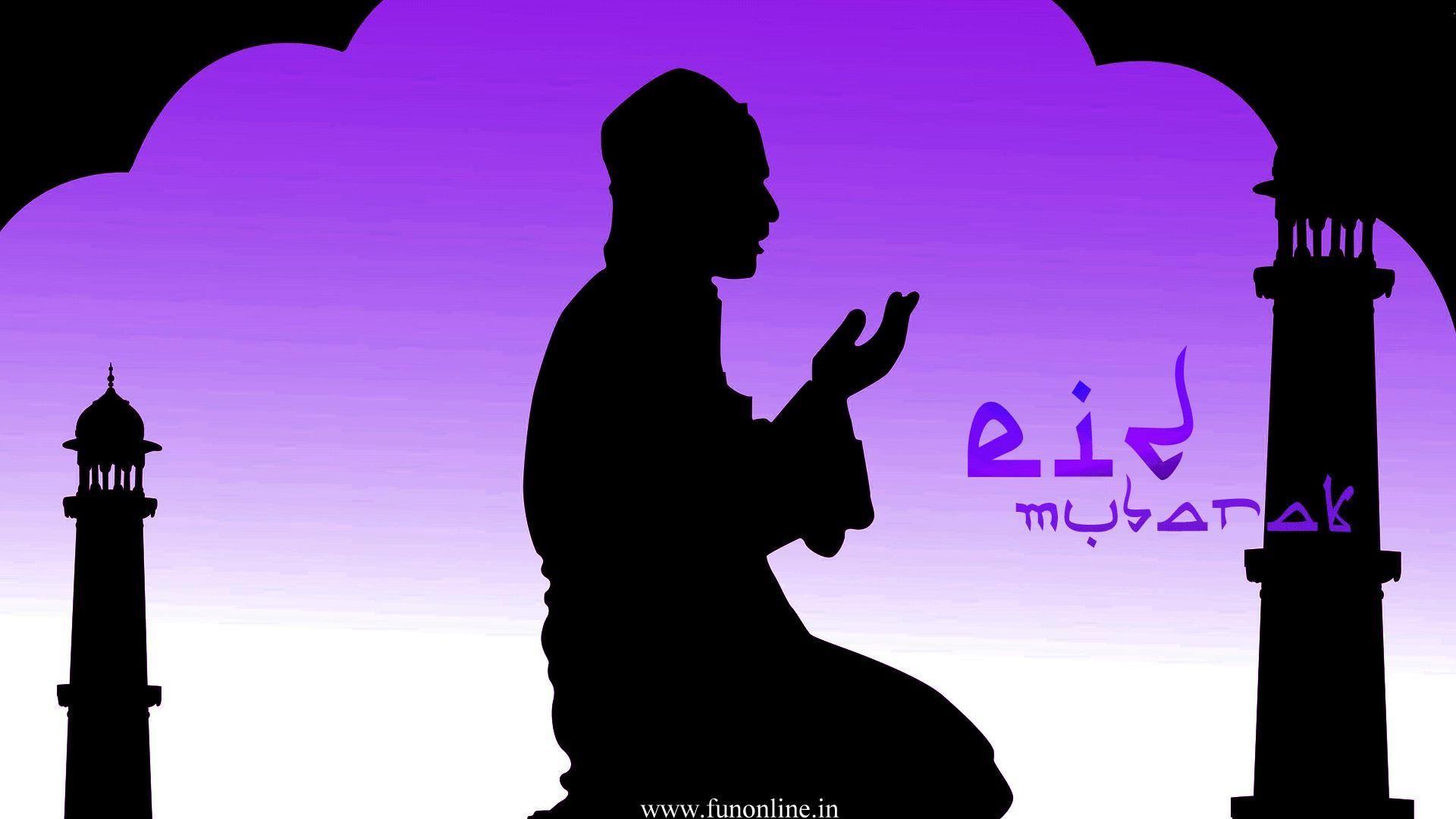 Best Hindi Eid Al-Fitr Greeting - 40d77b32e5136e12475f15fffccd0b69  2018_9616100 .jpg