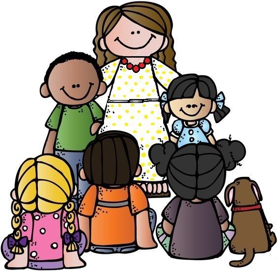 pin by julie hoover on primary pictures pinterest rh pinterest ca lds primary clipart free lds primary clipart children