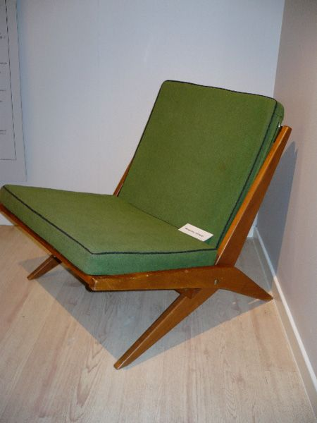 Vintage Ikea Furniture at the ikea museum | ikea chairs, mid century furniture and