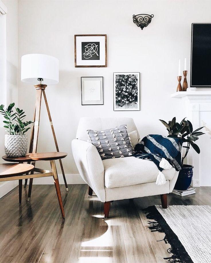 9c1dfddd924 Pin by Skyler Milton on Apartment in 2019