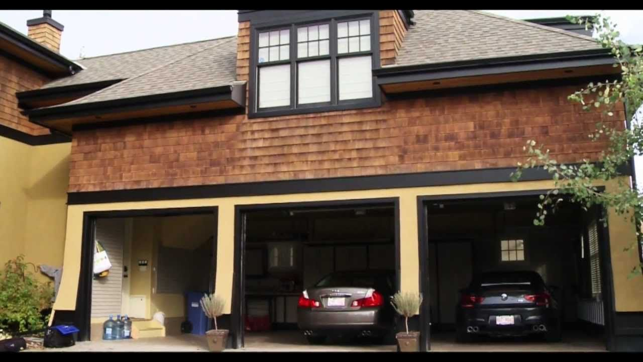 Remodel it with her ultimate garage garage wall art