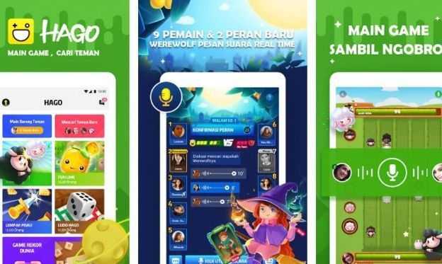 Lucky Patcher Mod Apk Lucky Patcher Pro Adalah Sebuah Aplikasi Canggih Yg Dikembangkan Oleh Chelpus Official Yang Bisa Mengelola Konten Aplikasi Game Android
