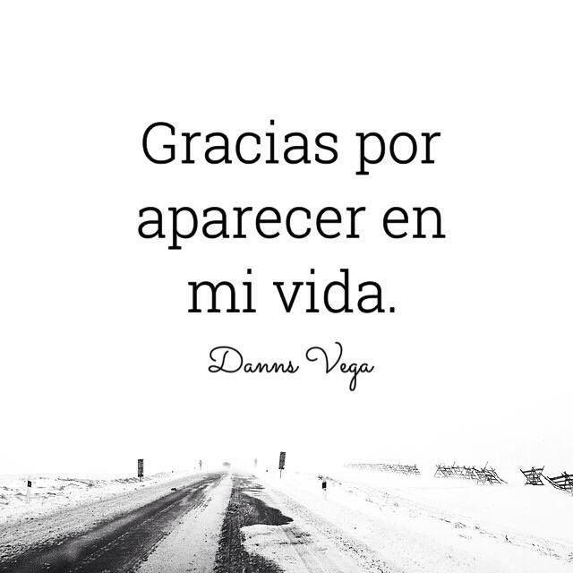 Gracias Por Tu Amor Frases Cortas 93760 Infobit