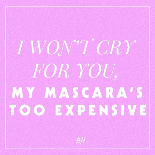 5 Celebrity Beauty Quotes We Can All Relate To   Beauty quotes ...