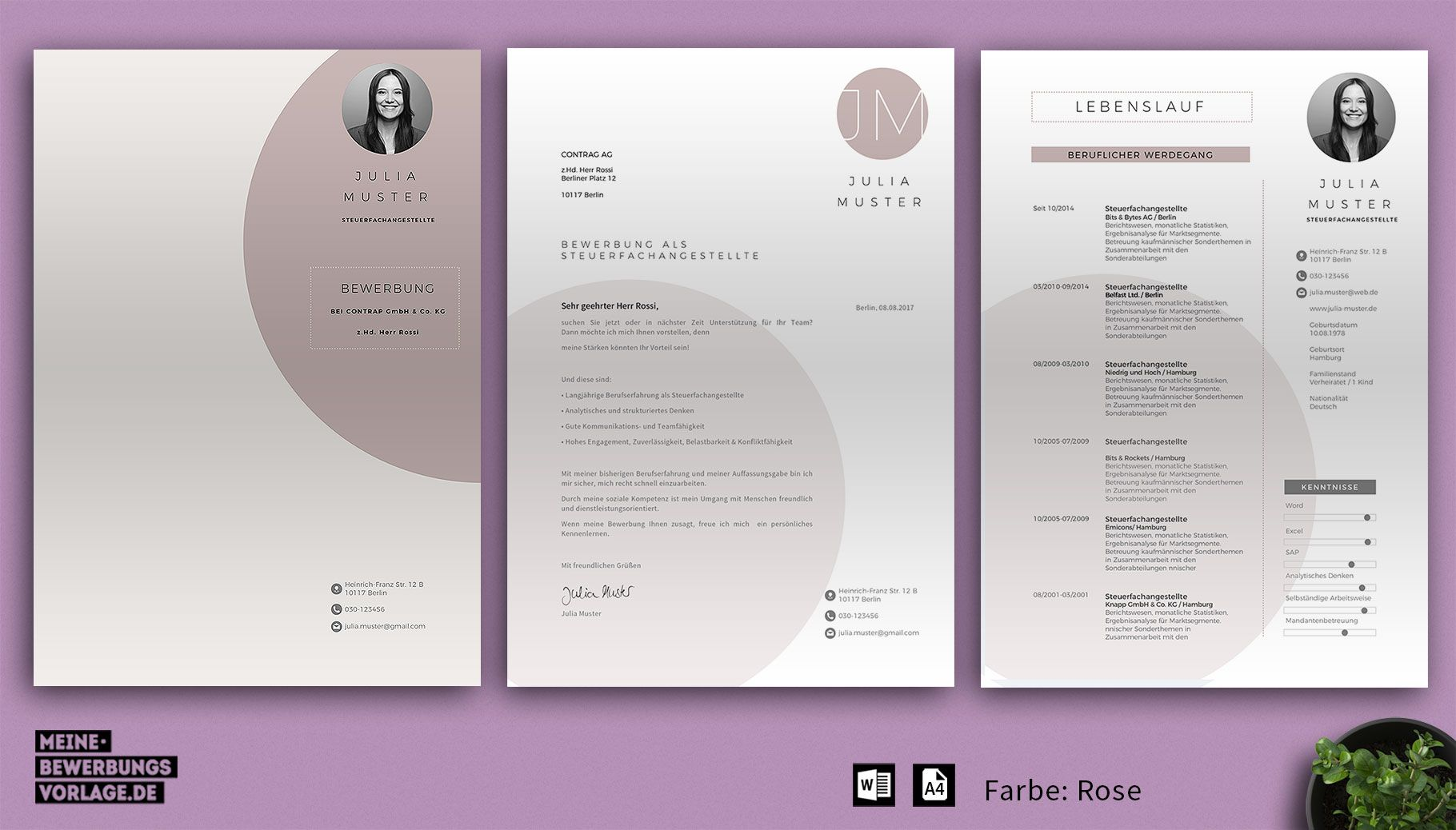 Groß Grafikdesignerzusammenfassung Bilder - Entry Level Resume ...