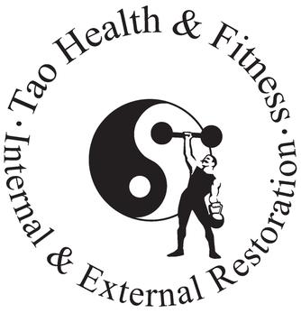 Tao Health & Fitness | Austin, TX 78745