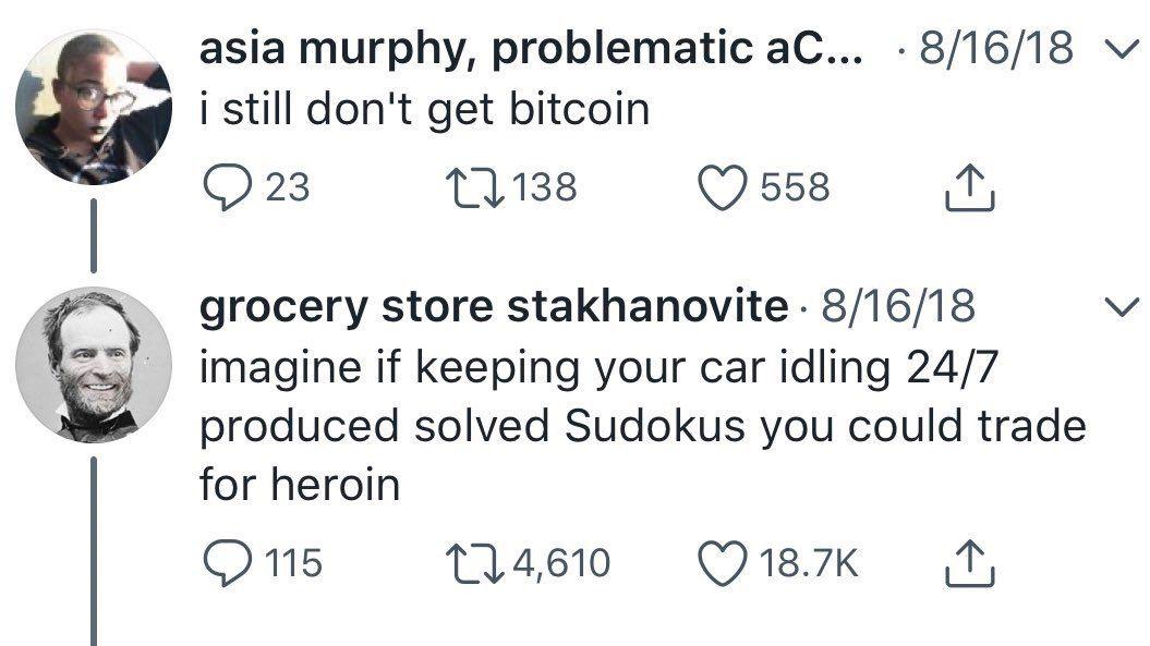 bitcoin rss