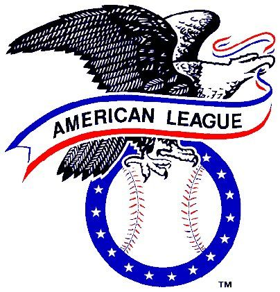 Major League Baseball Teams Major League Baseball Team Logos American League Baseball Teams Logo Major League Baseball Logo