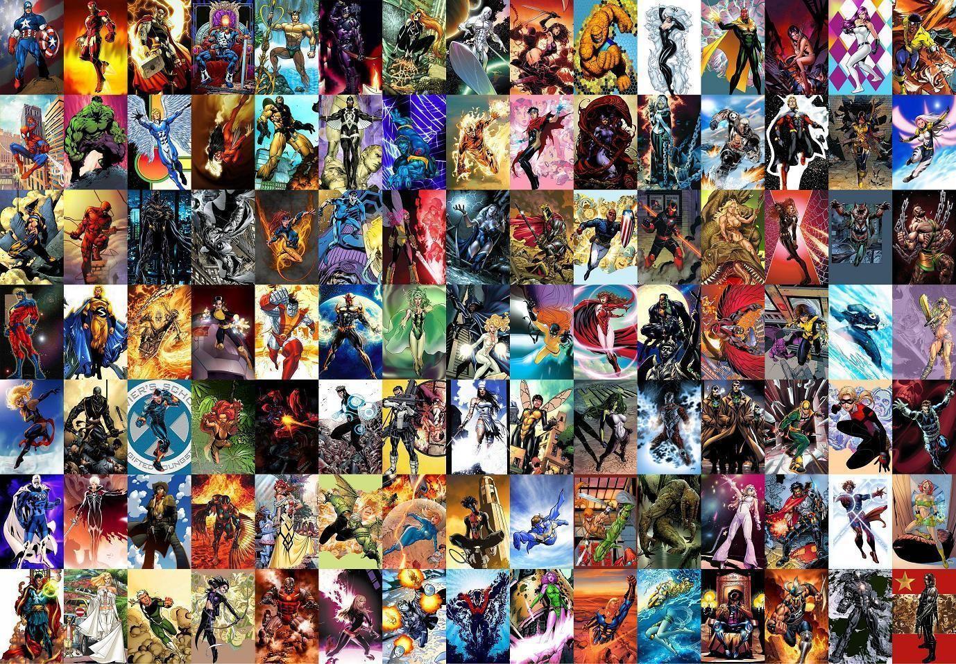 Marvel Super Heroes Wallpaper In 2020 Marvel Comics Wallpaper Marvel Wallpaper Superhero Wallpaper