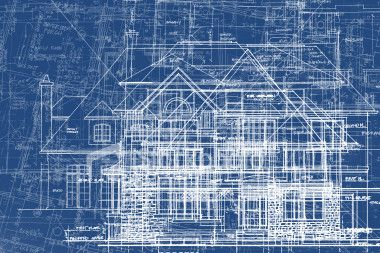 This blueprint image consists of a chaos of lines interweaving in a plansblueprints as a concept concept development and planning is a common thread amongst malvernweather Choice Image
