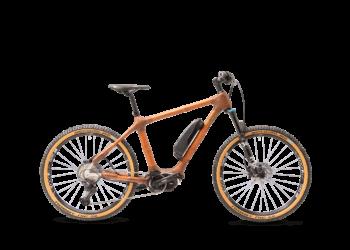 MORRISON S 4.0 FG   Fahrrad, Rennrad, E bike