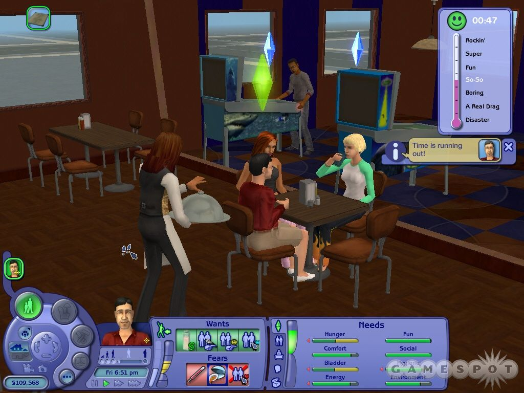 download .torrent - the sims 2 nightlife – pc - http, Badezimmer ideen