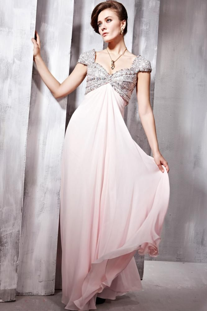 stunning 2013 evening gowns (18)
