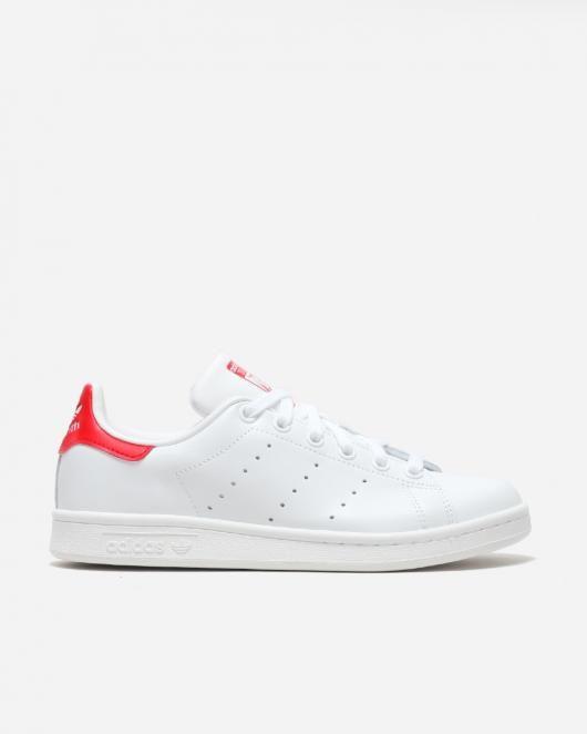 adidas originali stan smith scarpe pinterest stan smith