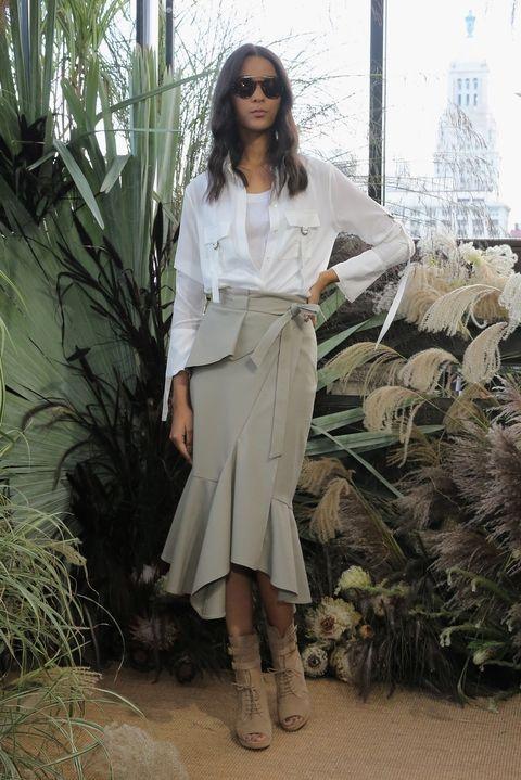 Photo of Eric Reads Fashion Week: Lupita, Nico Tortorella, Betty Who and more