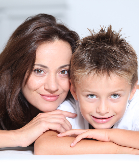 stringtown single parent personals So, you are single you are a parent and you're thinking of dating for the first time  since becoming a single parent be ready.