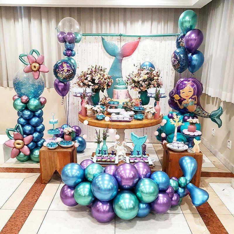 Cheap Ballons Accessories Buy Directly From China Suppliers 1