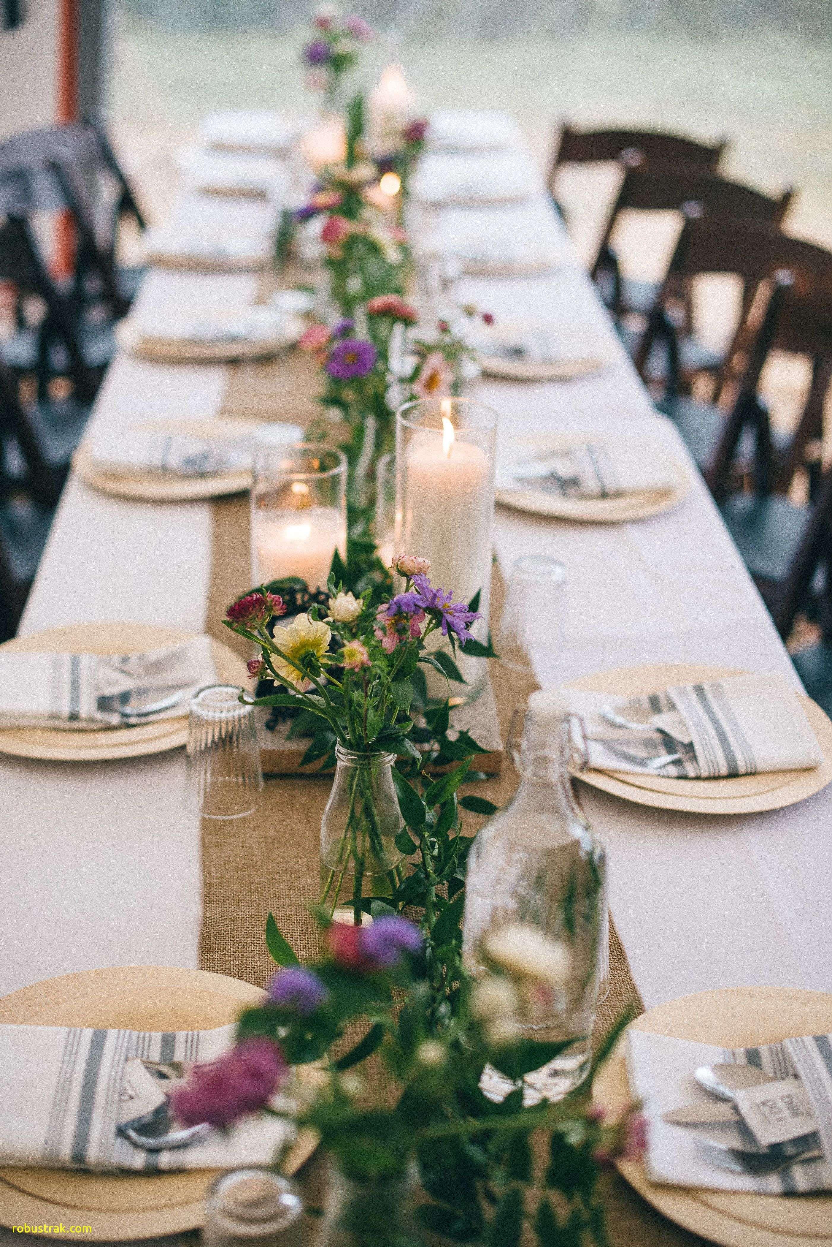 Beautiful Farm Wedding Table Decor Home Design Ideas Reception Table Decorations Rustic Wedding Table Runners Wedding Reception Table Decorations