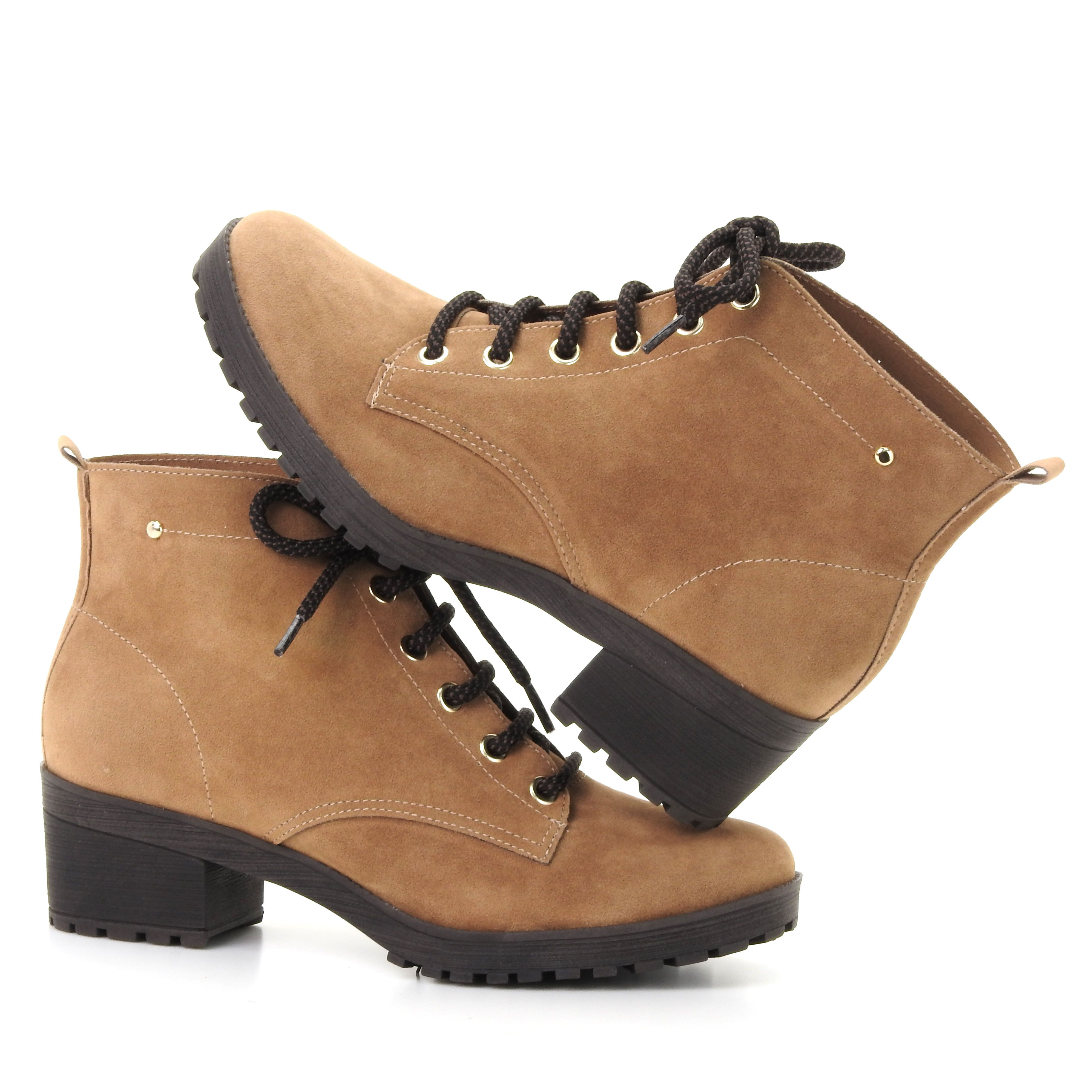 b48bd46d4e boots - bota - coturno - winter - Inverno 2016 - Ref. 16-4908 ...