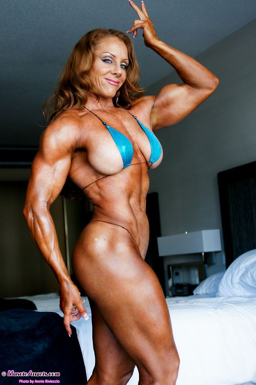 Interesting Bodybuilding Pin re-pinned by Prime Cuts