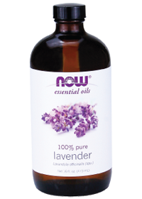 There's nothing like the intense smell of lavender for sniffing your stress away! Google Image Result for http://www.vitaminshoppe.com/images/catalog/skus/l_n7-1171.png