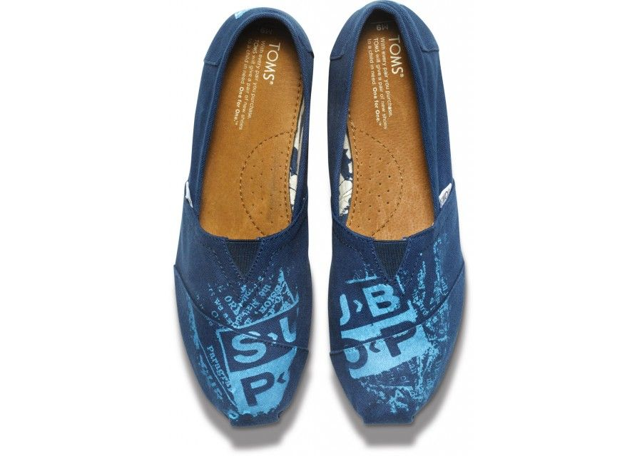 Toms Outlet Store Online, Cheap Toms For Women And Men Sale With Excellent cbsereview.ml Shipping. Free Returns. Contact Us; Categories. Toms Shoes () Toms Women () Toms Shoes New (15) Toms Eyewear (13) Toms Kids (11) Toms Men (25) New Products - more. Toms Youth Purple Canvas Classics. $ $ Save: 38% off. Toms Youth.