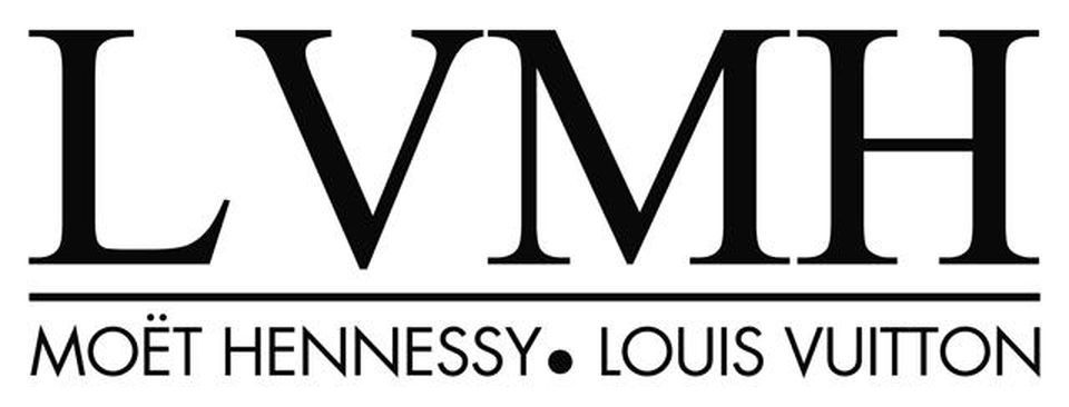 The Few Big Companies That Own Most Of The Major Luxury Watch Brands Lvmh Luxury Brand Logo Luxury Watch Brands
