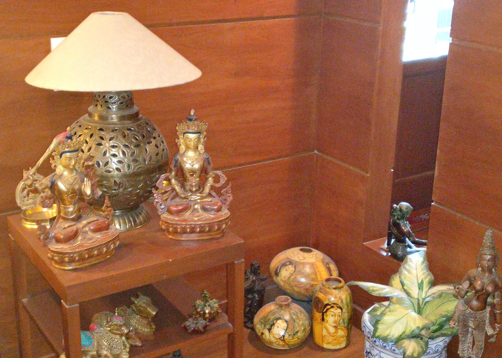 19+ Indian arts and crafts near me info