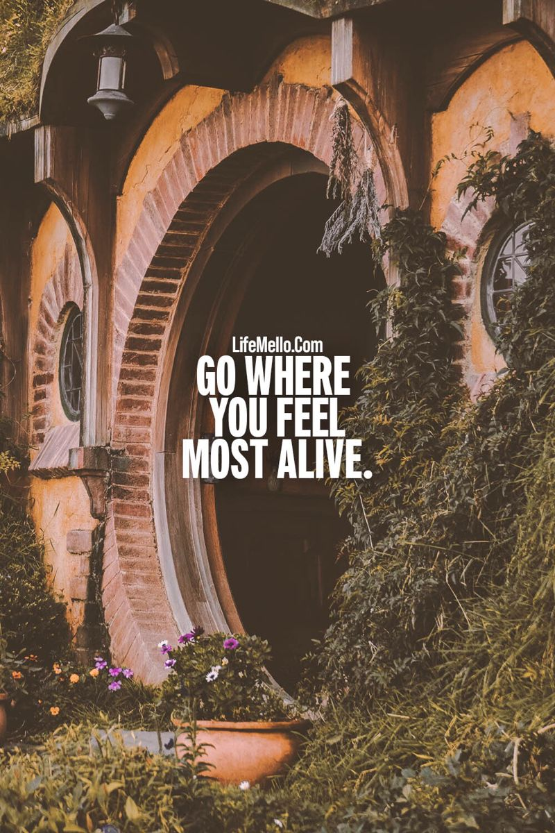#travelquotes #travelling