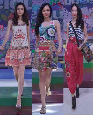 Fine Philippines Fashion Welcomed Top Barcelona Fashion Brand Download Free Architecture Designs Scobabritishbridgeorg