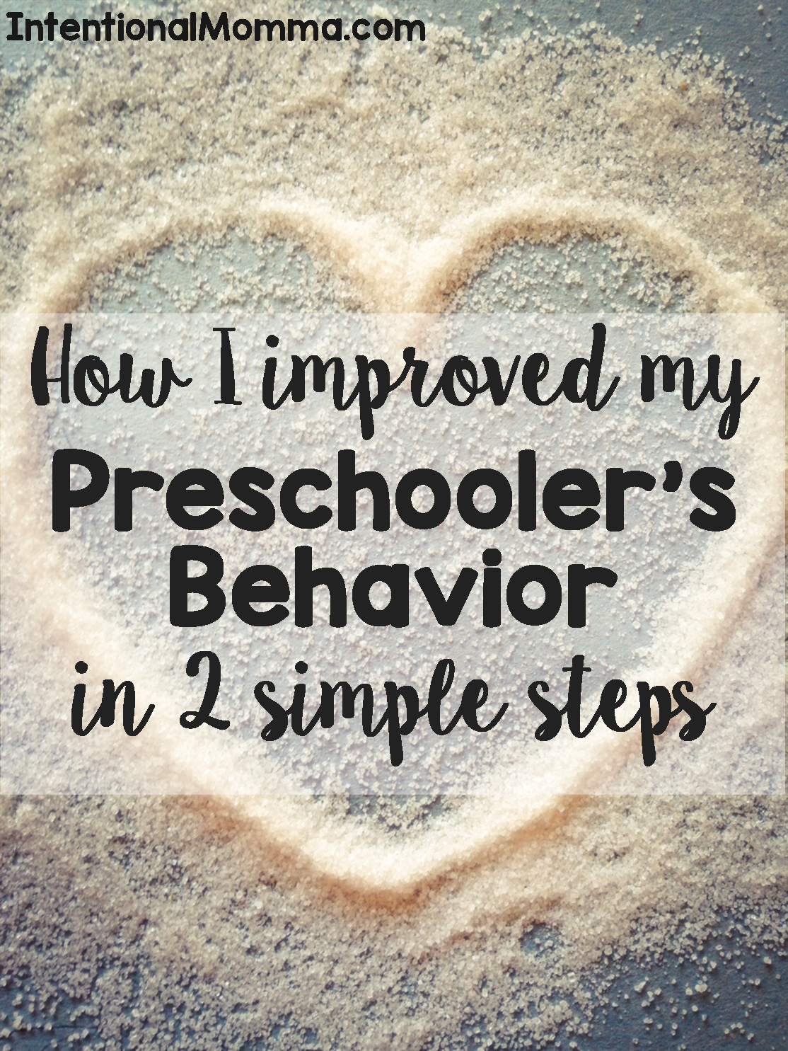 How To Improve Child S Attitude Obe Nce Behavior