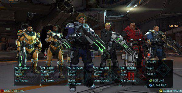 Xcom Enemy Unknown Top 5 Research Ludos Mundi Video Games Enemy Download Hacks Free Wallpaper