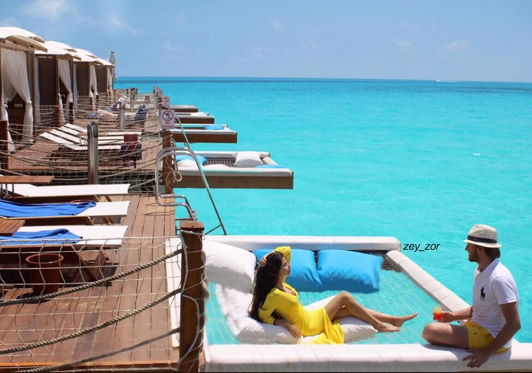 Sueno hotel atlantic golf holidays atlantic golf holidays - Cornelia Diamond Resort Spa Turkey Hotel Dreams Pinterest Golf Hotels And Resort Spa