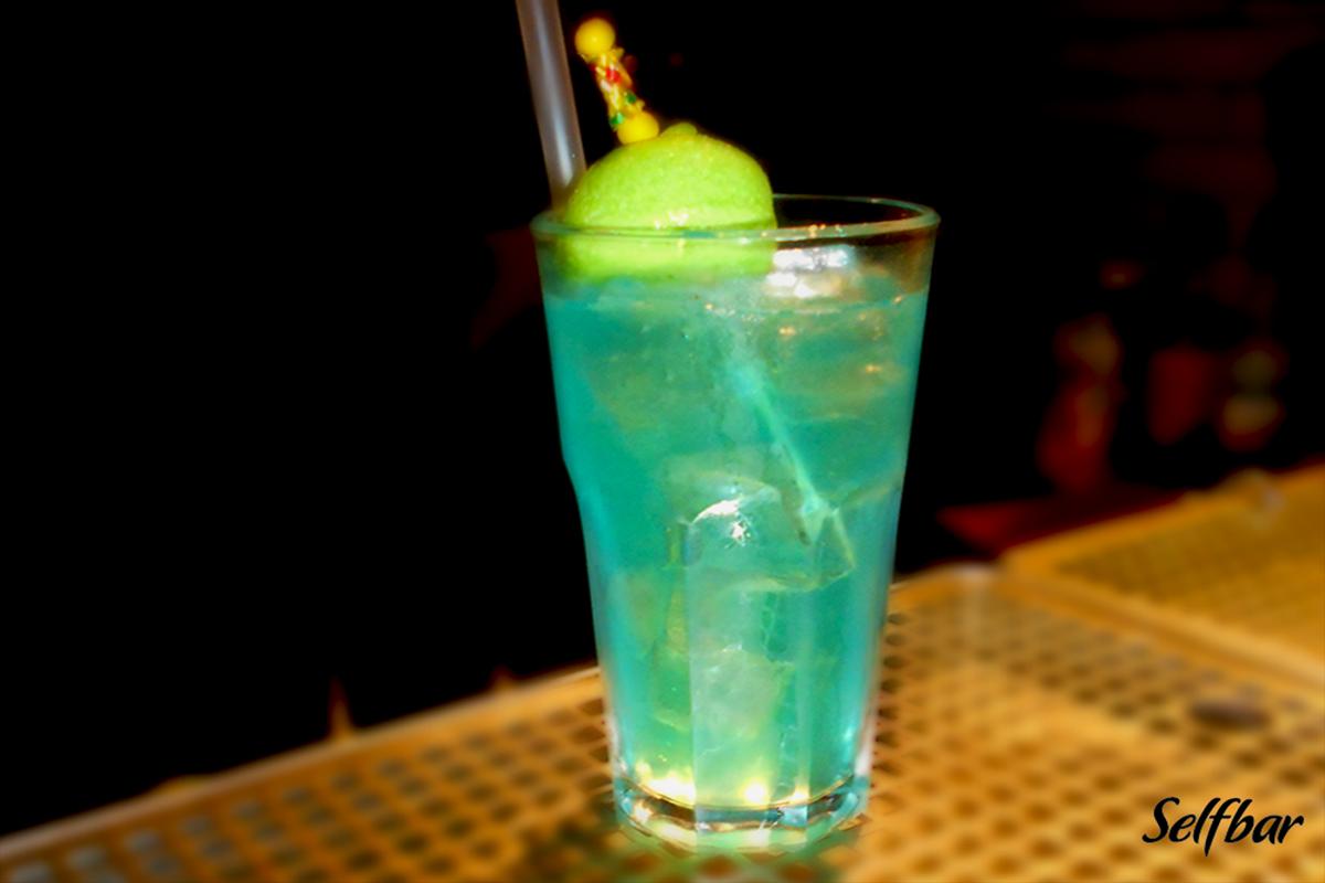 We drink by choice, we choose by taste!  Selfbar - Tritopolemou 43 & Orfeos Gazi  #Selfbar #DIY #cocktails #drinks