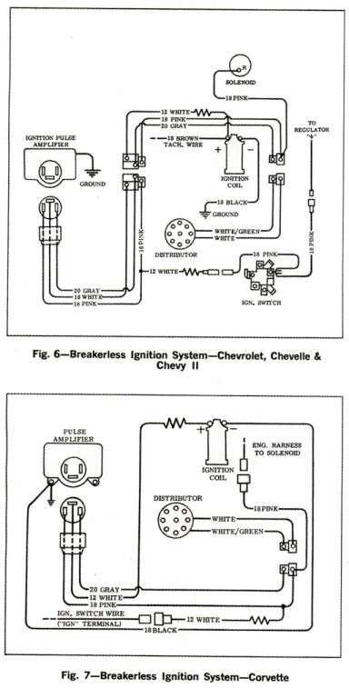 16  1966 Corvette Engine Wiring Diagram Engine Diagram